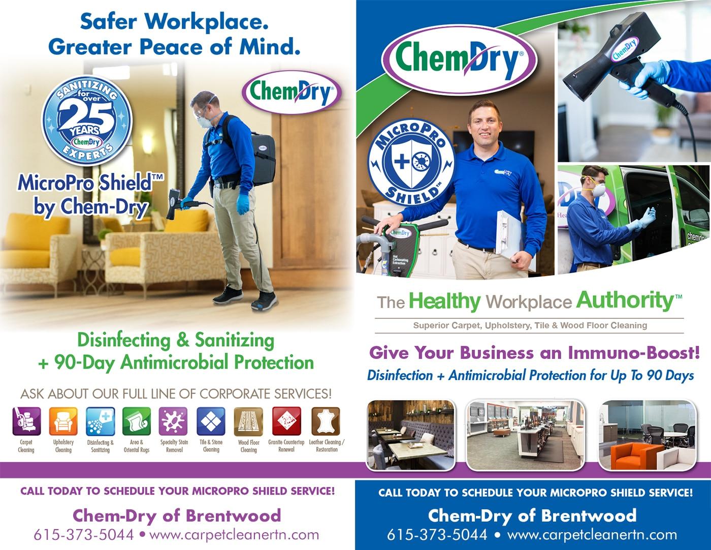 Chem-Dry-Sanitizing2.0-Comm-Brochure-2020-v2.jpg