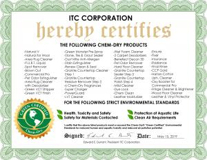 Green-Certificate-2019-FULL-SIZE-300x232